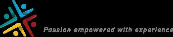 krisha-logo