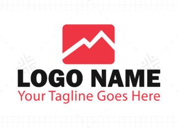 buy online stock exchange logo