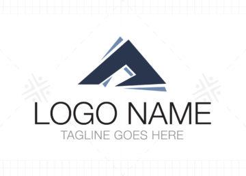 buy monogram logo - KrishaStore