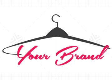 beauty and salon logo