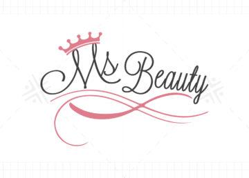 Fashion Logo Online