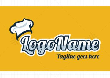 Buy Food & Drinks Logo Design Online