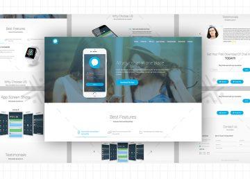 web-app-feature